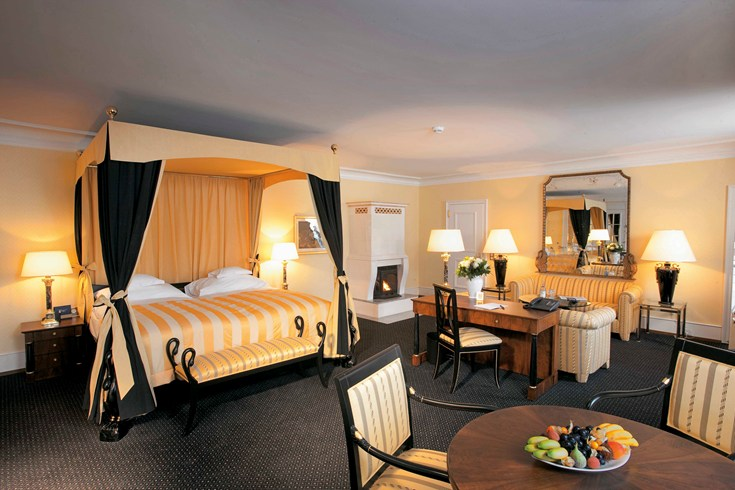 grand resort bad ragaz switzerland luxandtravel
