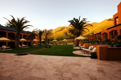 LA RESIDENCE FRANSCHHOEK, SOUTH AFRICA10
