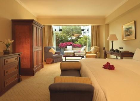 Miraflores Park Hotel, Lima Peru17