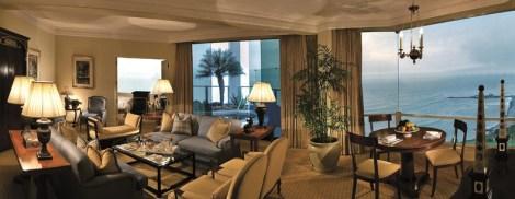 Miraflores Park Hotel, Lima Peru6