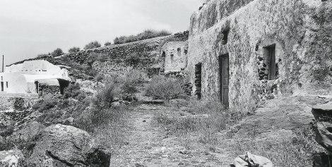 Perivolas Oia, Santorini1