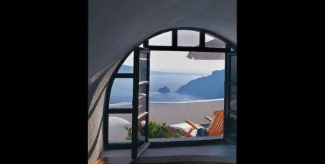 Perivolas Oia, Santorini15