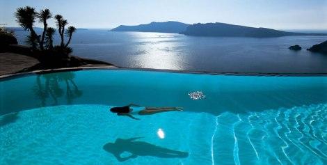 Perivolas Oia, Santorini2