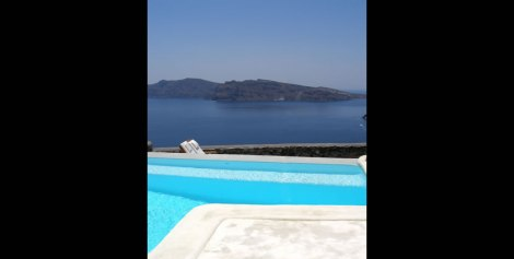 Perivolas Oia, Santorini23