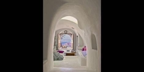 Perivolas Oia, Santorini26