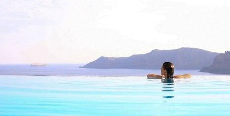 Perivolas Oia, Santorini29