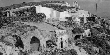 Perivolas Oia, Santorini3