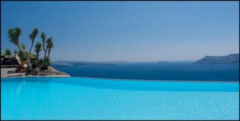 Perivolas Oia, Santorini4