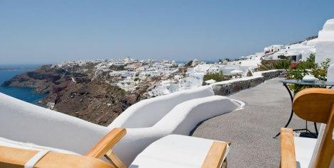Perivolas Oia, Santorini9