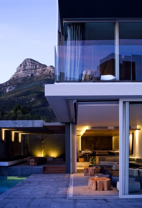 POD, Cape Town South Africa15