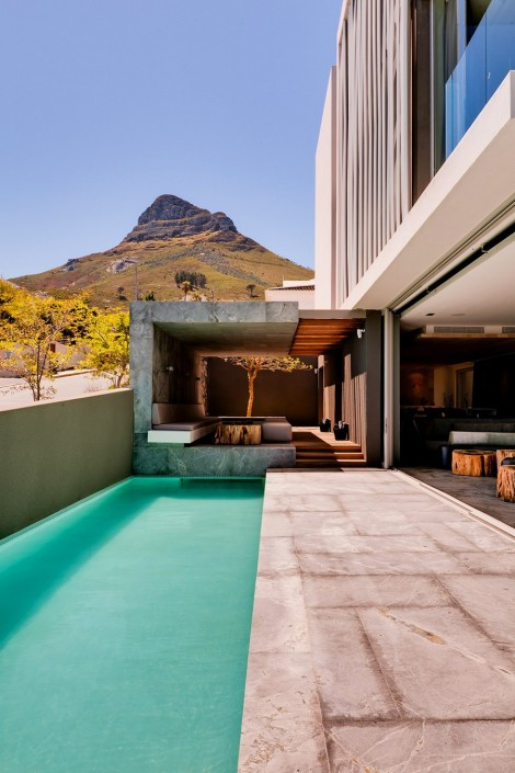 POD, Cape Town South Africa25