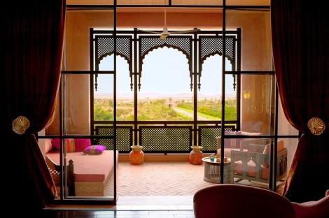 Taj Palace Marrakech10