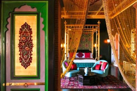 Taj Palace Marrakech17