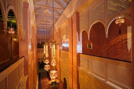 Taj Palace Marrakech19
