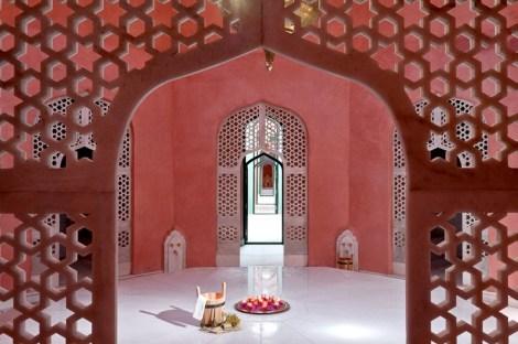 Taj Palace Marrakech2