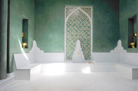 Taj Palace Marrakech3