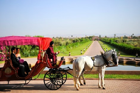 Taj Palace Marrakech4