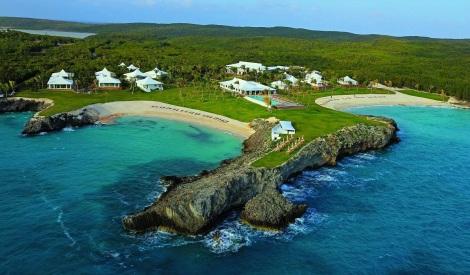 The Cove, Eleuthera Bahamas1