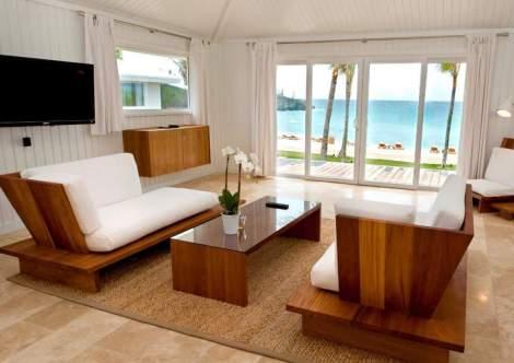 The Cove, Eleuthera Bahamas11
