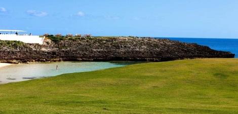 The Cove, Eleuthera Bahamas14