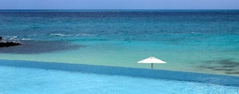 The Cove, Eleuthera Bahamas16
