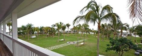 The Cove, Eleuthera Bahamas17