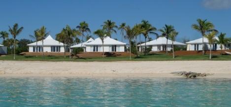 The Cove, Eleuthera Bahamas2