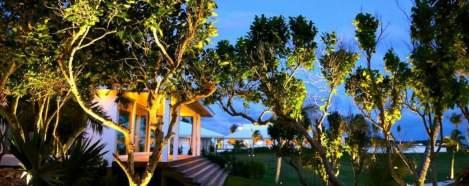 The Cove, Eleuthera Bahamas21