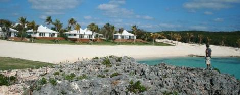The Cove, Eleuthera Bahamas25