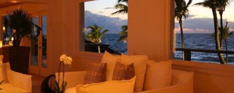 The Cove, Eleuthera Bahamas27