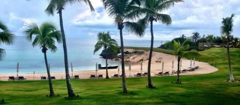 The Cove, Eleuthera Bahamas29