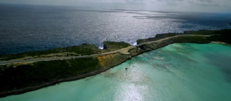 The Cove, Eleuthera Bahamas32