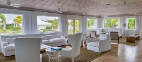 The Cove, Eleuthera Bahamas34