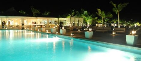 The Cove, Eleuthera Bahamas35