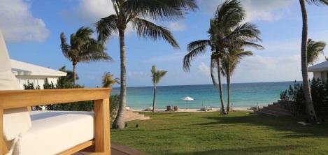 The Cove, Eleuthera Bahamas4