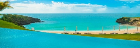 The Cove, Eleuthera Bahamas41