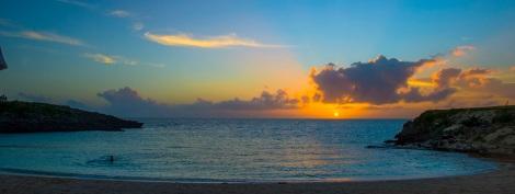 The Cove, Eleuthera Bahamas42
