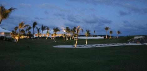 The Cove, Eleuthera Bahamas6