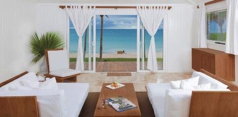 The Cove, Eleuthera Bahamas9
