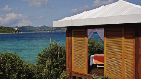 THE RITZ-CARLTON, ST. THOMAS10