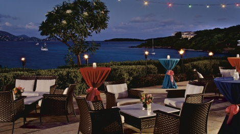 THE RITZ-CARLTON, ST. THOMAS17