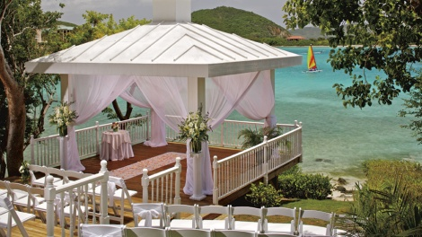 THE RITZ-CARLTON, ST. THOMAS19