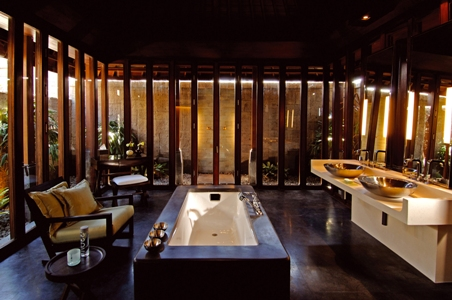 Bulgari Hotels & Resorts, Bali10