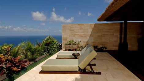 Bulgari Hotels & Resorts, Bali2