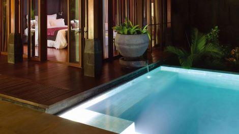 Bulgari Hotels & Resorts, Bali4