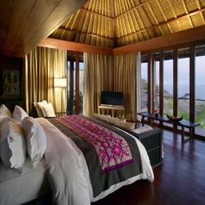 Bulgari Hotels & Resorts, Bali6