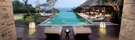Bulgari Hotels & Resorts, Bali8
