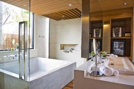 Casa de la Flora Resort, Phuket Thailand11