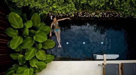 Casa de la Flora Resort, Phuket Thailand17