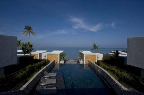 Casa de la Flora Resort, Phuket Thailand18